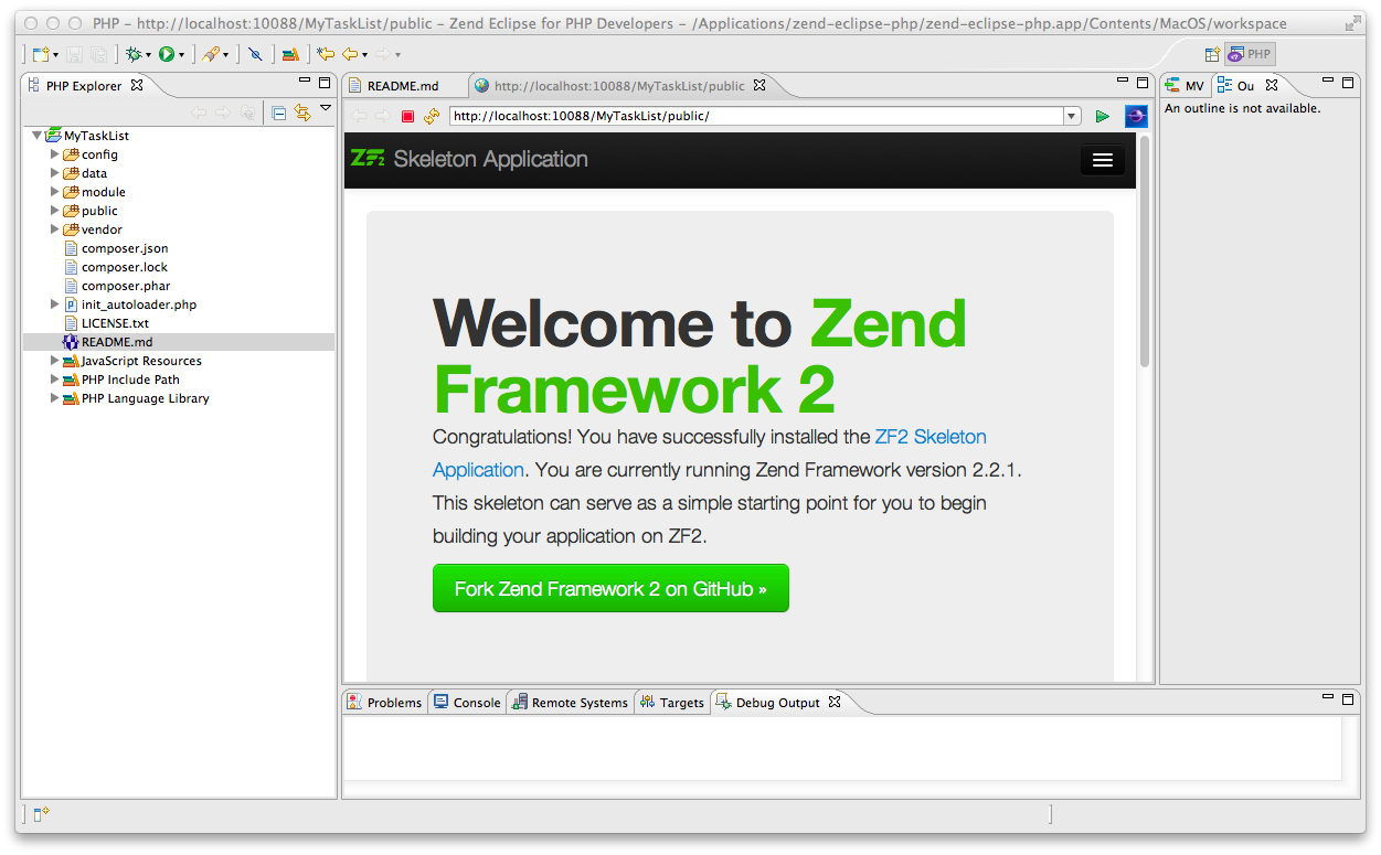 /images/manual/getting-started-with-zend-studio.studio5.png